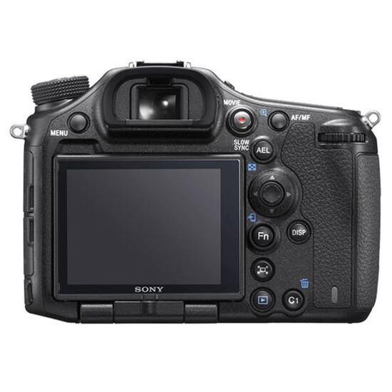 Sony A99 II (Body Only)