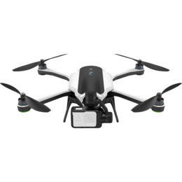 GoPro Karma Reviews