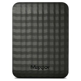 Maxtor HX-D301TDB/GM Reviews