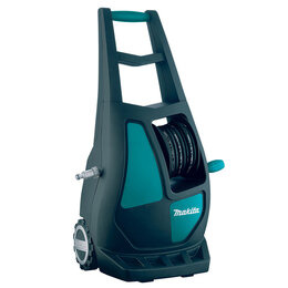 Makita HW132 Pressure Washer Reviews