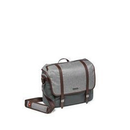 Windsor Messenger Bag - Medium Reviews
