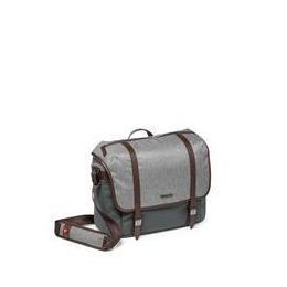 Windsor Messenger Bag - Medium Reviews