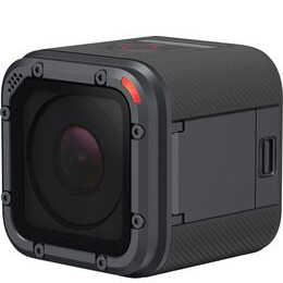 GoPro HERO5 Session Reviews