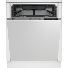 Beko DIN26X21 Reviews