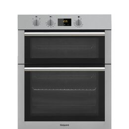 Hotpoint DD4 Reviews