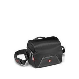 Advanced Compact 1 Shoulder Bag Reviews