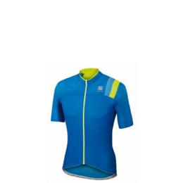 Sportful Bodyfit Pro Race jersey