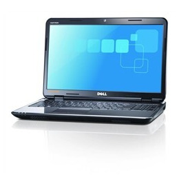 Dell Inspiron 15R 4GB 320GB i5-460M Reviews