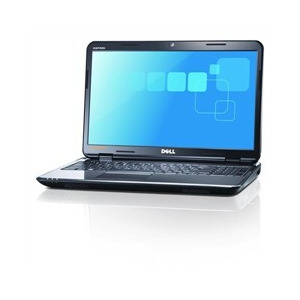 Photo of Dell Inspiron 15R 4GB 320GB I5-460M Laptop