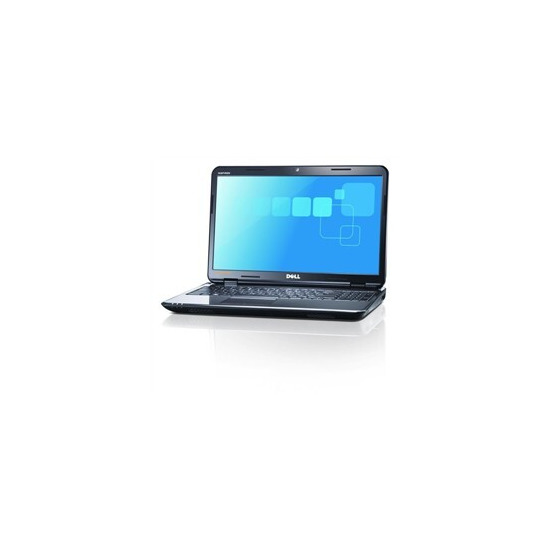 Dell Inspiron 15R 4GB 320GB i5-460M