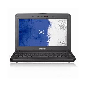 Photo of Samsung NB30-JT02UK Laptop