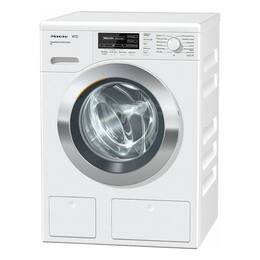 Miele WKH122WPS Reviews