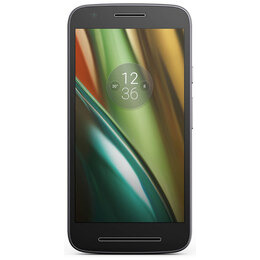 Motorola Moto E3 Reviews