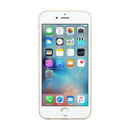 Apple iPhone 6s 32GB Reviews