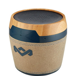 House of Marley House of Marley Chant Mini Reviews