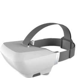 Yuneec Skyview FPV Goggles Reviews