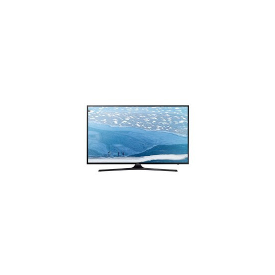 Samsung UE70KU6072UXXH 70 4K UHD flat Smart LED TV