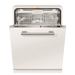 Miele G4990SCVI 60 cm Dishwasher FullyFully Integrated Reviews