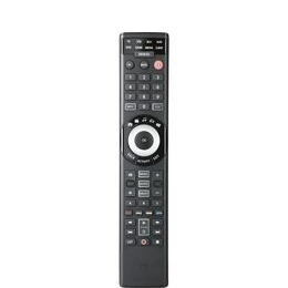ONE FOR ALL  Smart Control 8 URC 7980 Universal Remote Control Reviews