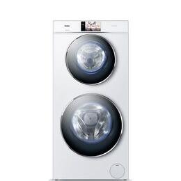 Haier HW120-B1558 Washing Machine Reviews