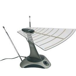 SLX  Digitop Amplified Indoor TV Aerial Reviews