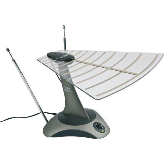 SLX  Digitop Amplified Indoor TV Aerial