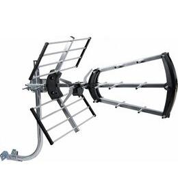 SLX  TriStar 27900KTR/03 Full HD UHF Outdoor TV Aerial Kit Reviews