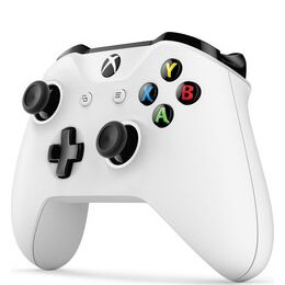 MICROSOFT  Xbox Wireless Controller Reviews