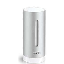 Netatmo Additional Module for Weather Station Reviews