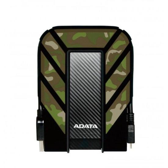 Adata AHD710M-2TU3-CCF