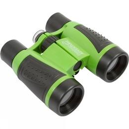 Outdoor Adventure Binoculars Reviews