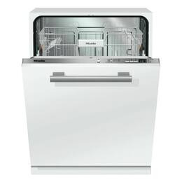 Miele G4990VICLST Reviews