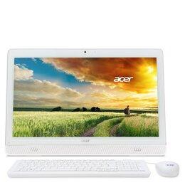 Acer Aspire Z1-612 Reviews