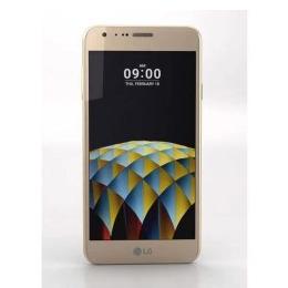 LG X Cam - K7 Gold 5.2 16GB 4G Unlocked & SIM Free Reviews