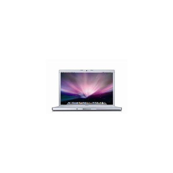 Apple Macbook Pro MA609BA