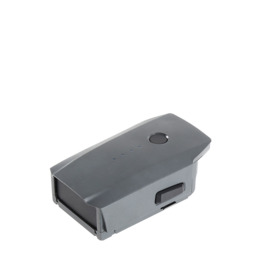 DJI Mavic Intelligent Flight Battery Reviews
