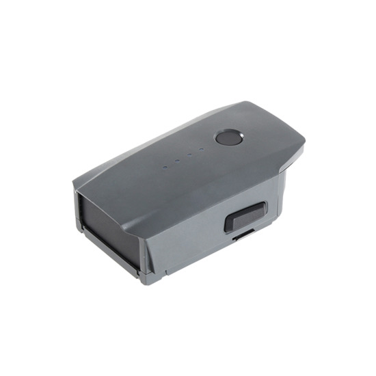 DJI Mavic Intelligent Flight Battery