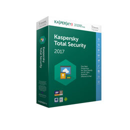 Kaspersky KL1919UXEFS-7 Reviews