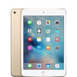 Apple iPad mini 4 32 GB Reviews