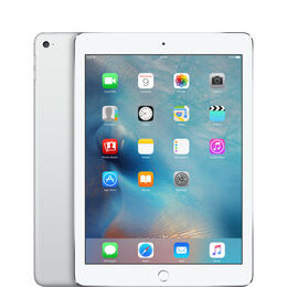 Apple  iPad Air 2 Cellular 32 GB Reviews