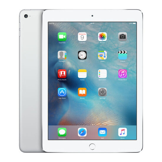 Apple  iPad Air 2 Cellular 32 GB