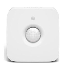 PHILIPS  Hue Motion Sensor Reviews