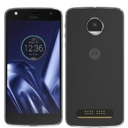 Motorola Moto Z Play  Reviews