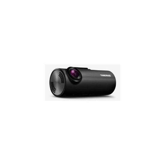 Thinkware F50 8GB Dash Cam with GPS /Hardwire