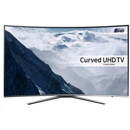 Samsung UE78KU6500 Reviews