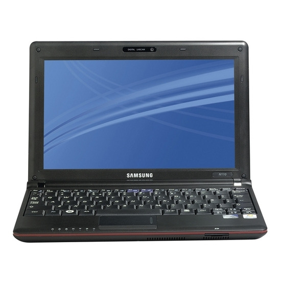 Samsung N110 (Refurb)