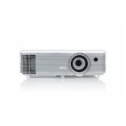 Optoma X345 Projector Reviews