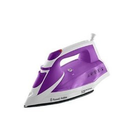 Russell Hobbs 23041 SUPREME STEAM TRADITIONAL IRON Reviews