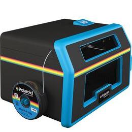 POLAROID ModelSmart 250S 3D Printer Reviews