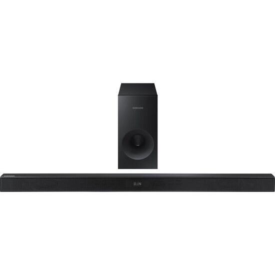 Samsung HW-K430 4.1 Wireless Sound Bar